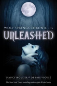 Unleashed (Wolf Springs Chronicles
