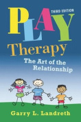 Play Therapy Book & DVD Bundle