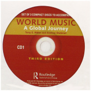 World Music [Audio]