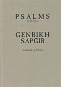 Psalms: 1965-1966