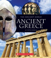 Ancient Greece (Ancient World