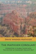 The Mathisen Corollary