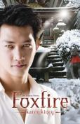 Foxfire (Other Novel)