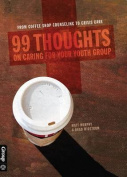99 Thought on Caring for Your Youth Group