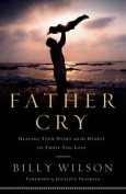 Father Cry