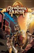Christian's Quest
