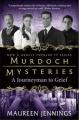 Murdoch Mysteries - Journeyman to Grief