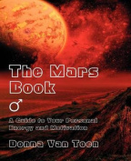 The Mars Book