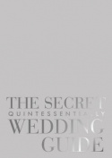 Quintessentially Wedding Guide