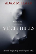 The Susceptibles