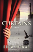 Curtains: A Novel