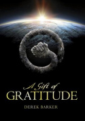 A Gift of Gratitude