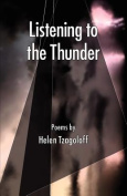 Listening to the Thunder, Poems