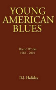 Young American Blues