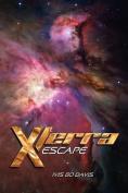 Xterra Escape