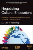 Negotiating Cultural Encounters