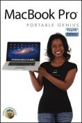 Macbook Pro Portable Genius, Fourth Edition