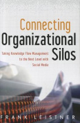Connecting Organizational Silos