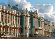 The Summer Palaces of the Romanovs