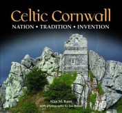 Celtic Cornwall