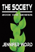 The Society - Book One