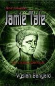 Time Traveller Jamie Tate