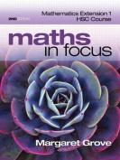 Maths in Focus