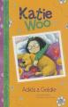 Adios A Goldie (Katie Woo  [Spanish]