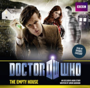Doctor Who: The Empty House [Audio]