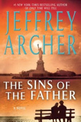 The Sins of the Father  [Large Print]