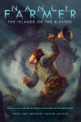 The Islands of the Blessed (Sea of Trolls Trilogy