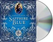 Sapphire Blue  [Audio]