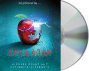 Eve and Adam [Audio]