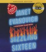 Sizzling Sixteen  [Audio]