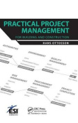 Practical Project Management for Building and Construction
