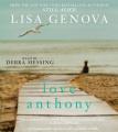Love Anthony [Audio]