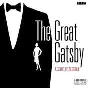 The Great Gatsby [Audio]
