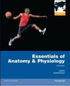 Essentials of Anatomy & Physiology:International Edition/Essentials of Interactive Physiology CD-ROM