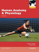 Human Anatomy & Physiology:International Edition/Interactive Physiology 10-System Suite CD-ROM (component)/Brief Atlas of the Human Body, A
