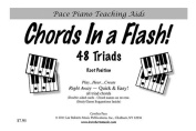 Chords in a Flash!