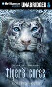Tiger's Curse (Tiger's Curse  [Audio]