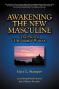 Awakening the New Masculine