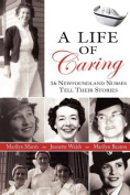 A Life of Caring