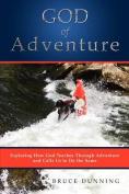 God of Adventure
