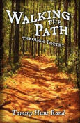 Walking the Path Through Poetry