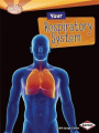 Your Respiratory System (Searchlight Books