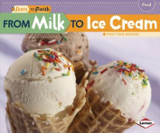 From Milk to Ice Cream (Start to Finish, Second