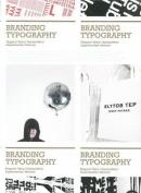 Branding Typography