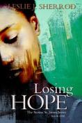 Losing Hope (Urban Christian)
