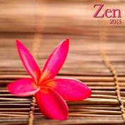 2013 Zen Wall